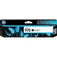 HP CN621AE (970) SIYAH MUREKKEP KARTUSU 3.000 SAYFA
