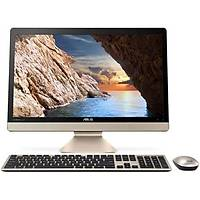 V222UA-TR501D  Ý5 8250U 1TB HDD 4GB RAM  FREDOS