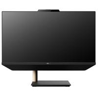 Asus All In One Bilgisayar A5200WFAK-BA033MW