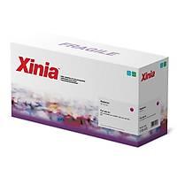 XÝNÝA X-X7120BK /  XEROX WORKCENTRE 7120 - 7125 - 7220 - 7225  SÝYAH