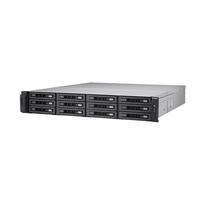 TES-1885U- D1531-32GR-60TB