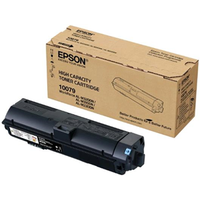 EPSON WorkForce AL-M320 TONER