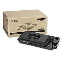 XEROX 108R00794 PHASER 3635MFP STANDART KAPASITE TONER 5000 SAYFA