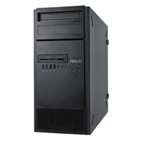 ASUS ESC500G5-W214Q