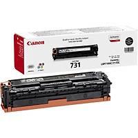 CANON 6271B002 CRG-731C LAZER MAVI TONER 1.500 SAYFA