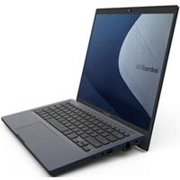 Asus Notebook B1500CEP-EJ0032W