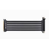 CORSAIR CC-8900419 PCIe 3.0 x16 Geniþletme Kablosu 300mm