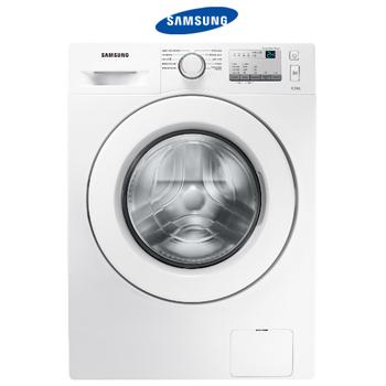 Samsung WW90J3283KW A+++ 9 Kg 1200 Devir Çamaþýr Makinesi