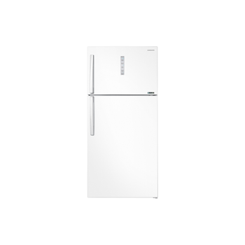 Samsung RT62K7040WW A+ 631 lt No-Frost Buzdolabı