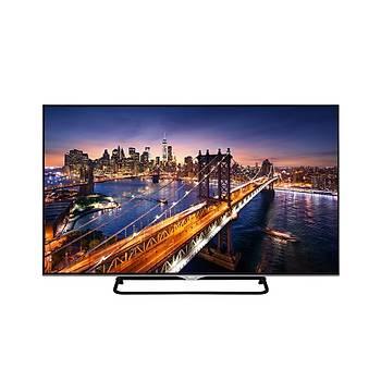 REGAL 50R7560UA 4K UHD 126 Ekran Uydu Alýcýlý Smart Led TV