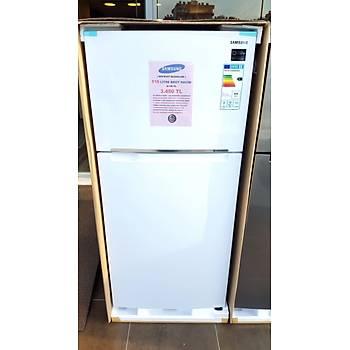 Samsung RT50K6000WW A+ 516 lt No-Frost Buzdolabý