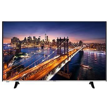 REGAL 55R754U 55'' 139 Ekran 4K UHD Smart Led Tv