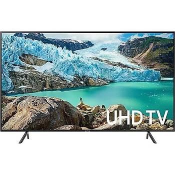 SAMSUNG 49RU7100 49'' 124 Ekran 4K UHD Smart Led TV