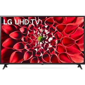 LG 55UN7100 55'' 139 Ekran 4K UHD Smart Led TV