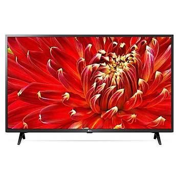 LG 43LM6300 43'' 109 Ekran Full HD Smart Led TV