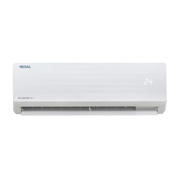 Regal RGL 12000 A++ 12 BTU Inverter Plus Klima