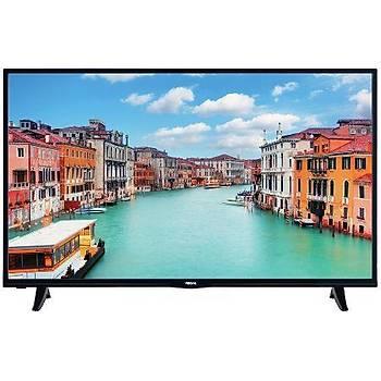 REGAL 49R6520F 49'' 124 Ekran Wi-Fi Smart Led Tv