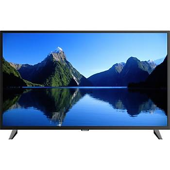 Sunny SN40DAL13 Full HD 40