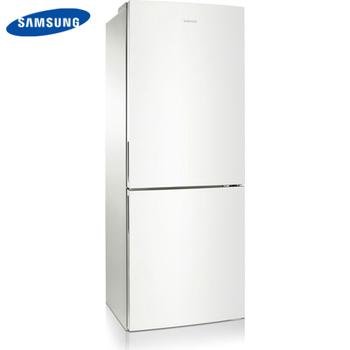 Samsung RL4323RBAWW A++ 473 Lt. Kombi Nofrost Buzdolabý
