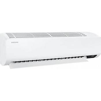 Samsung Premium AR24TSHZHWK/SK A++ 24000 BTU Inverter Duvar Tipi Klima
