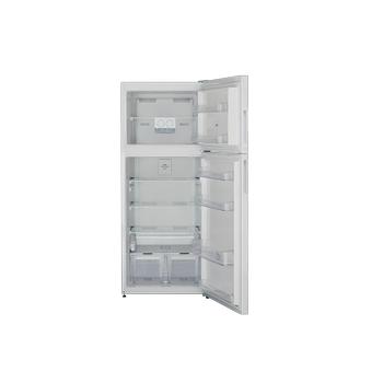 Regal 4500 NF A+ 450 Lt. Nofrost Buzdolabı