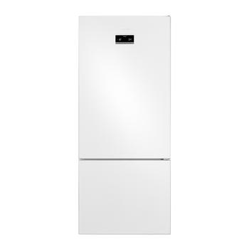 Samsung RB50RS334WW/TR A++ 543 lt No-Frost Buzdolabý