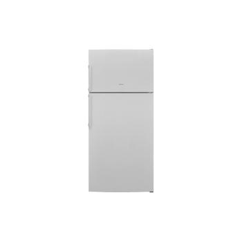Regal 6401 A++ 640 Lt. Nofrost Buzdolabı