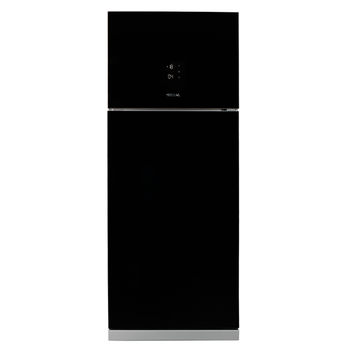 Regal 6200 CE A+ 620 Lt. Nofrost Buzdolabı