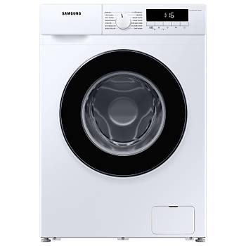 Samsung Düðün Paketi Beyaz Renk RT46K6000WW - WW90T3040BW - DW60M5042FW