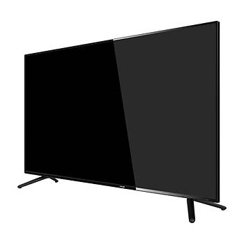 Altus AL40L 6925 4B 40'' 102 Ekran Uydu Alýcýlý Full HD Smart Led Tv