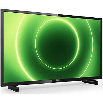 Philips 43PFS6805 Full HD 43