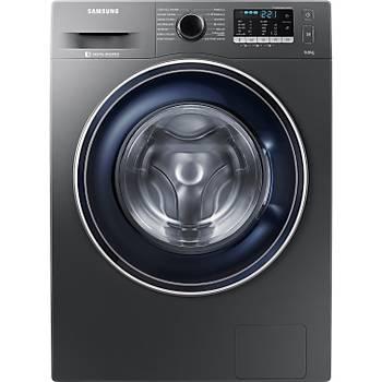 Samsung WW90J5475FX A+++ 9 Kg 1400 Devir Çamaşır Makinesi