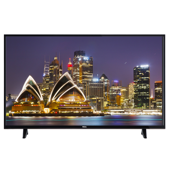 REGAL 55R6020U 55'' 140 Ekran 4K UHD Smart Led Tv