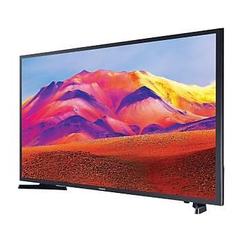 Samsung 40T5300 Full HD 40