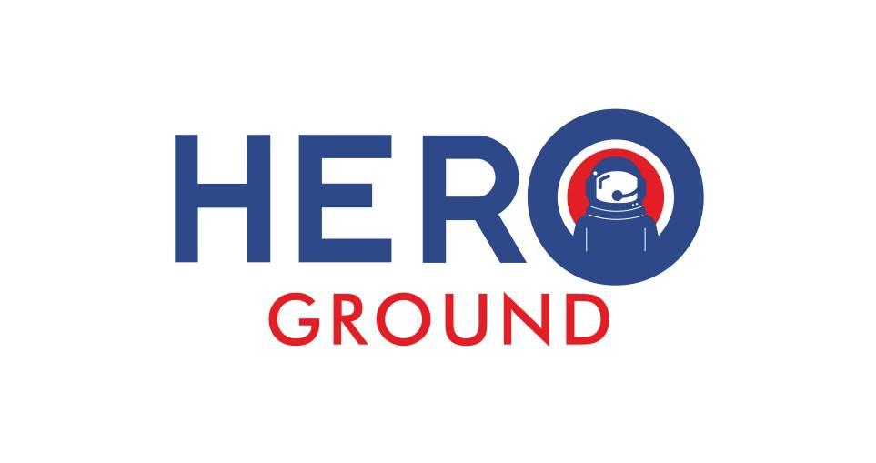 heroground.com