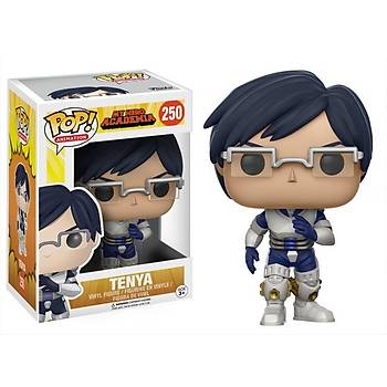Funko POP My Hero Academia Tenya