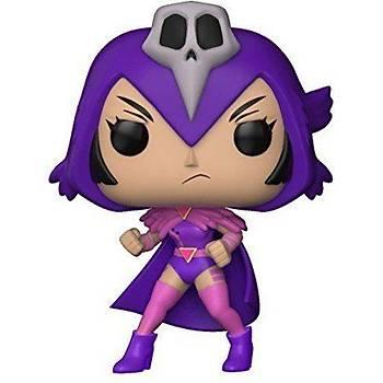 Funko POP Teen Titans Go - TNBTS Raven