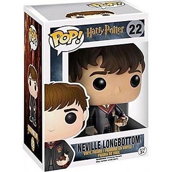 Funko Pop Harry Potter Neville Longbottom