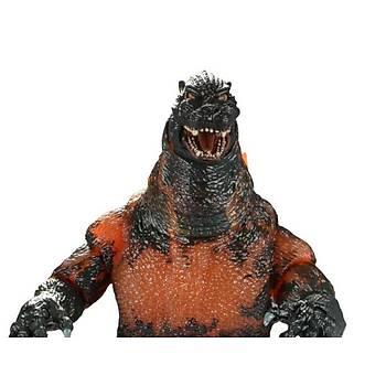 Neca Godzilla 6