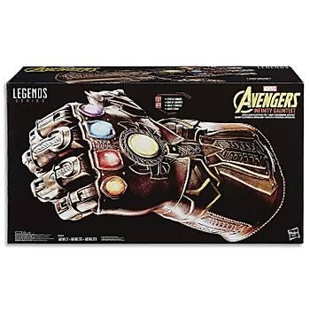 Marvel Legends Series - Infinity Gauntlet