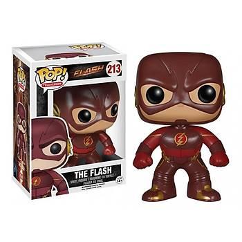 Funko POP The Flash