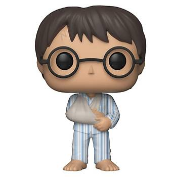 Funko POP Harry Potter Series 5