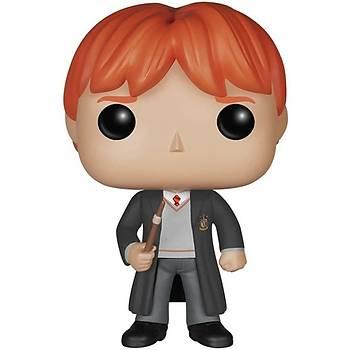 Funko POP Harry Potter Ron Weasley