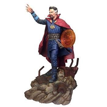 Diamond Collectibles - Infinity War Dr. Strange