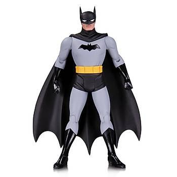 DC Collectibles Designer Series Darwyn Cooke Batman Action Figure