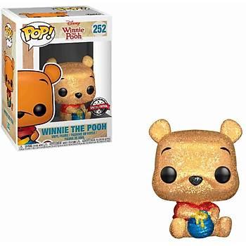 Funko Pop Disney - Winnie The Pooh