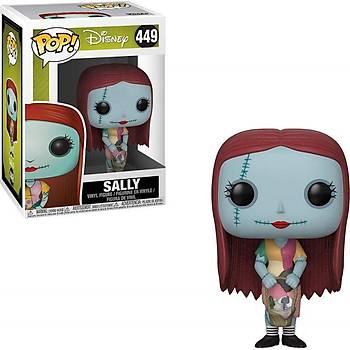 Funko POP Disney - NBX Sally