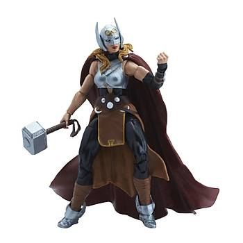 Marvel Legends The Mighty Thor Thor