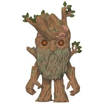 "Funko POP LOTR/Hobbit 6"" Treebeard"