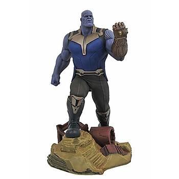 Diamond Collectibles - Infinity War Thanos